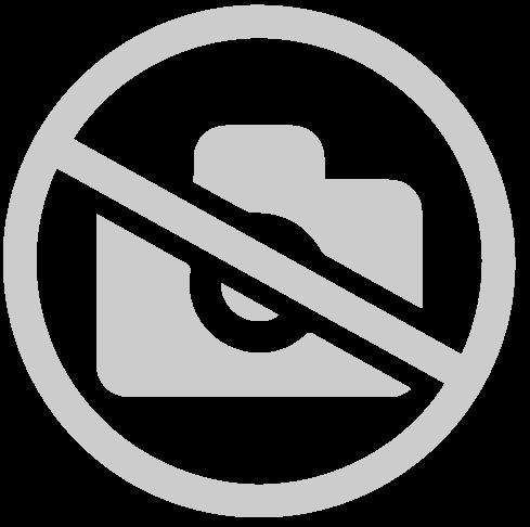Коврики EVA Chery Tiggo 8 Pro  2018 - н.в